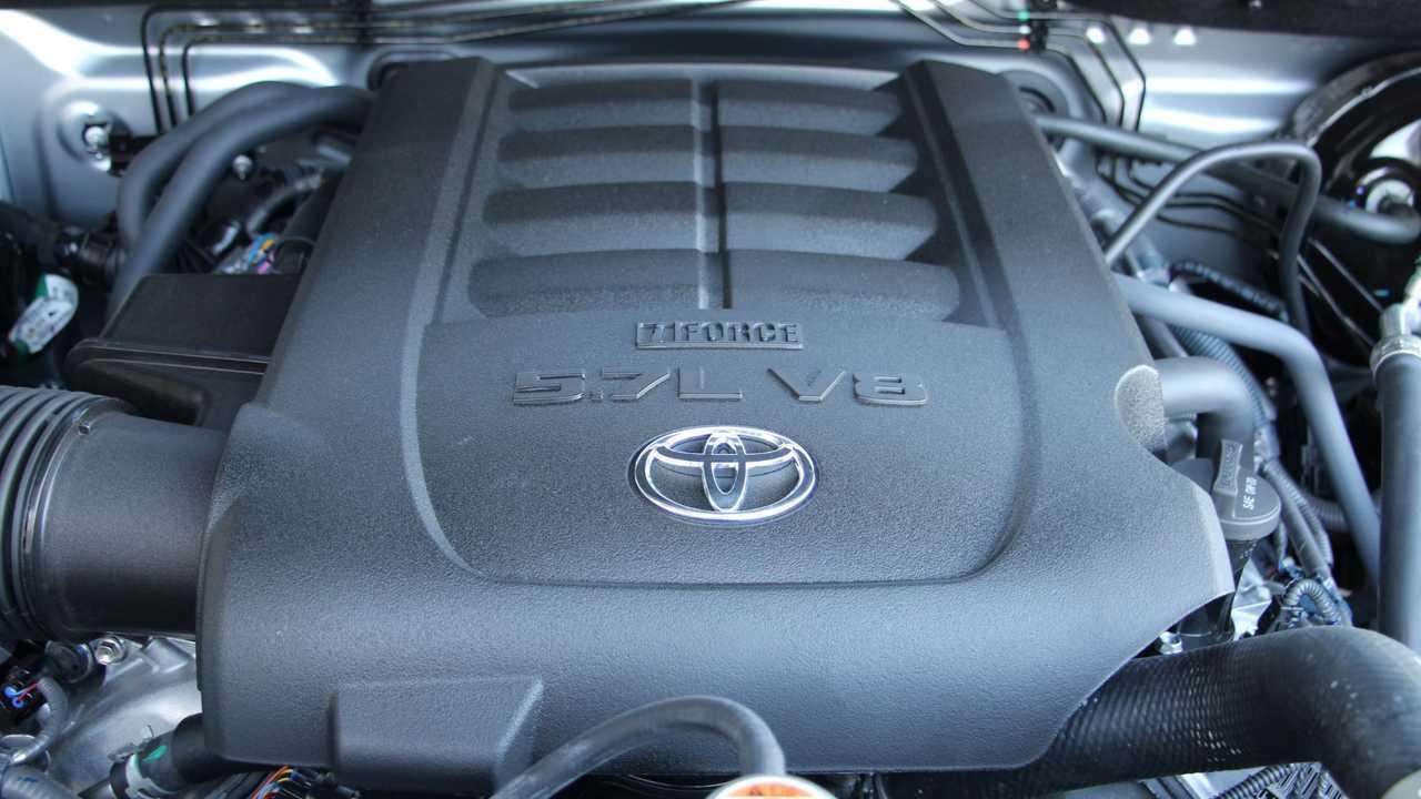 2019 Toyota Tundra 1794 Edition: İnceleme