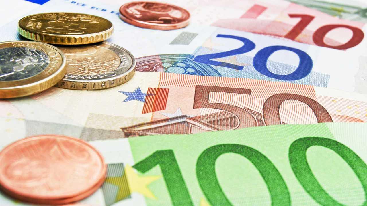 Copertina Incentivi, l'ACI propone quelli usato su usato