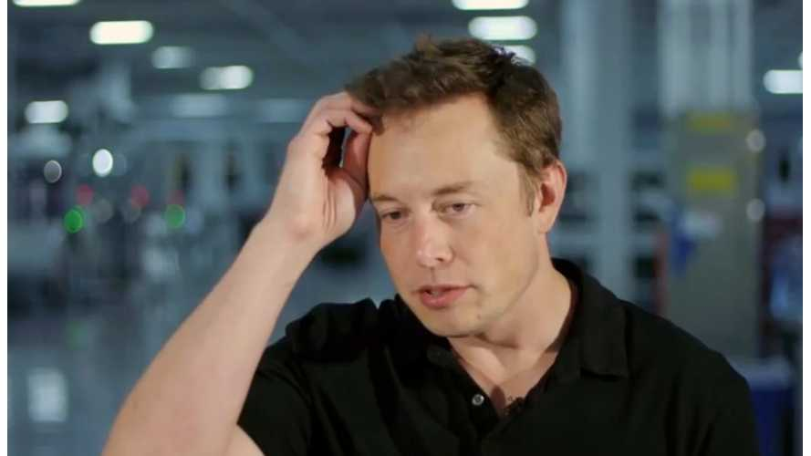 Video: University of Waterloo Releases Personal Response Video to Elon Musk