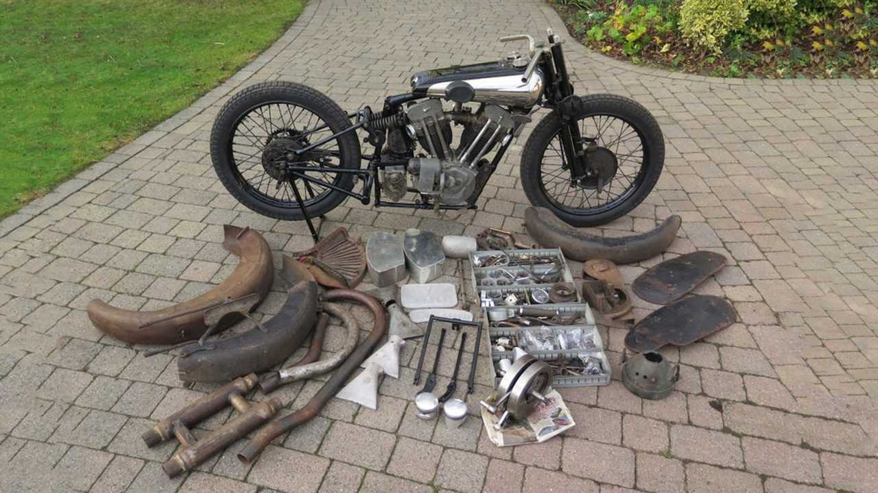 brough-superior-parts
