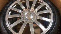 Bugatti Veyron wheels for sale