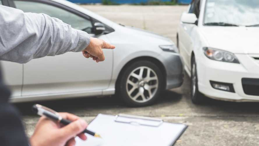 What Is Car Insurance And Why Do I Need It?
