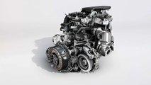 Renault Clio E-Tech: Die Technik