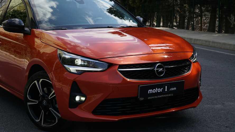 ÖTV kararının ardından Opel'de fiyatlar ne alemde?