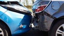 safeguard auto