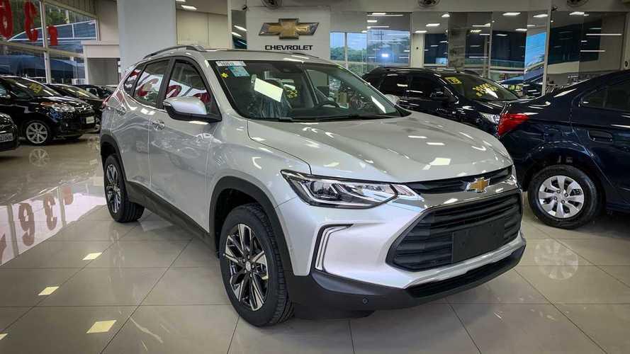 Mercado: vendas sobem 50% na primeira semana de junho e apontam recuperação