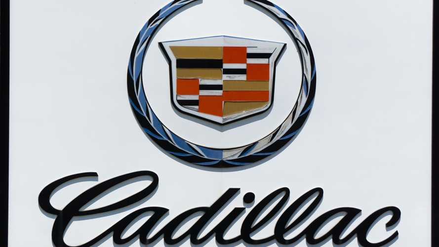 What Is Included In A 2020 Cadillac Warranty?