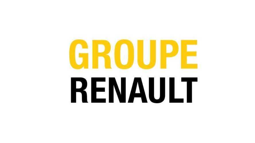 Renault, 1,500 mühendisini işten çıkarıyor