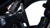 Assetto Corsa Ferrari FXXK Interior