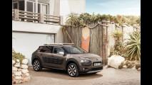 Citroën: Coole Neuheiten