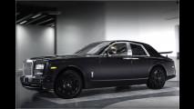 Kein reiner Sportwagen-Hersteller mehr