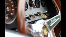 So schön ist der Eagle Spyder GT