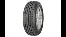 Welcher Reifen fürs SUV?