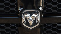 Stellantis: Dodge Plug-In Hybrid kommt 2022, Jeep EV ab 2023