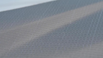 Ford's new carbon fiber technology