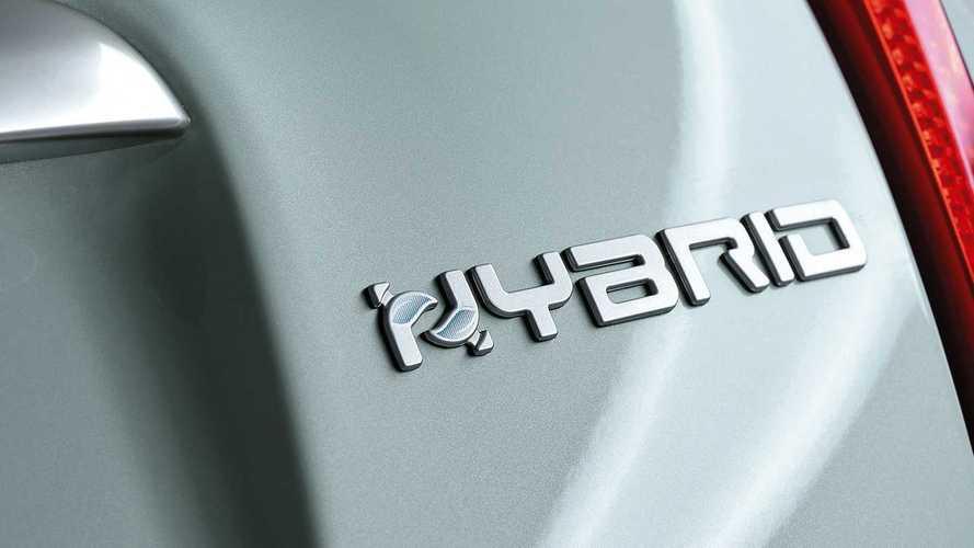 Fiat 500X mild hybrid e non solo, ecco le prossime novità FCA