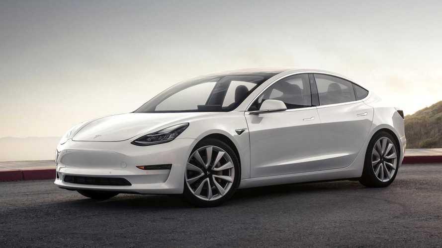 Tesla bate recorde e conquista 23% das vendas de carros elétricos na China