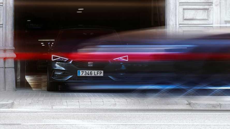 ¡Oferta irresistible!: el SEAT León 2020, por tan solo 15.900 euros