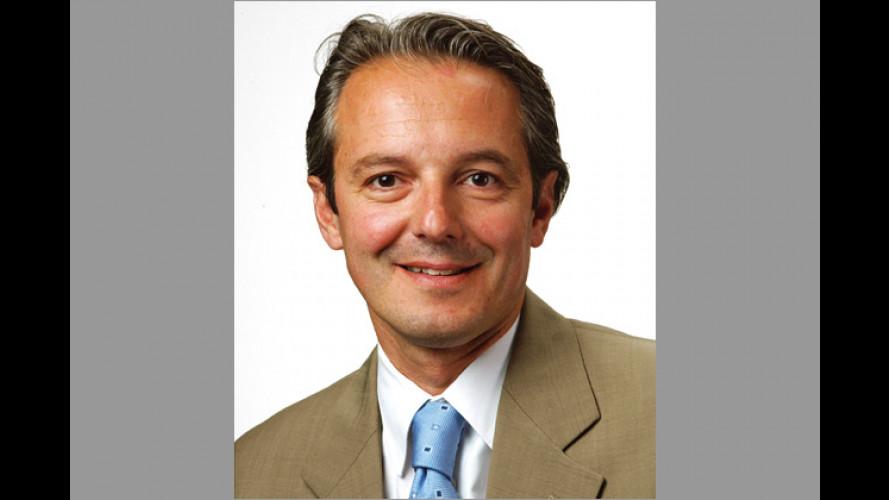 VW-Konzern: Murat Günak ist neuer Design-Chef