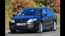 Neuer V6 von Renault