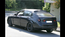 Der neue BMW V5?