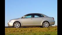 Neue Diesel bei Toyota