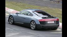 Audi baut den Q5