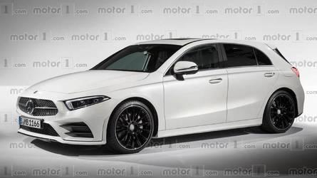 10+1 autó, amiknek az érkezését nagyon várjuk 2018-ban