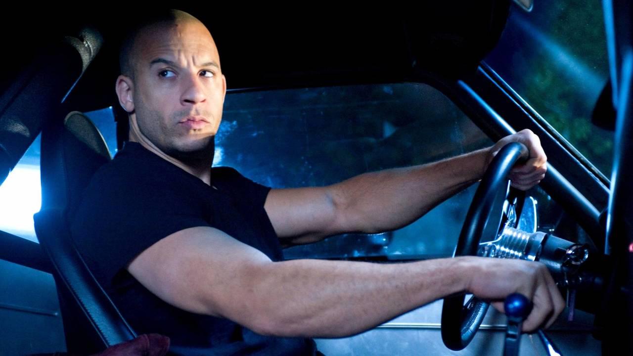 Fast and Furious, quando un film può essere pericoloso