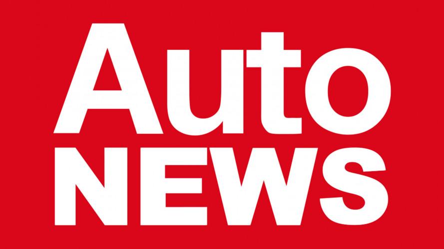 Aus Autonews wird Motor1.com Deutschland