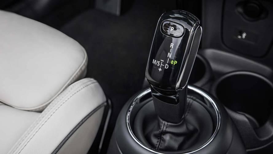 MINI 3 Puertas y Cabrio 2018
