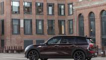 Mini Clubman Edition Kensington-4