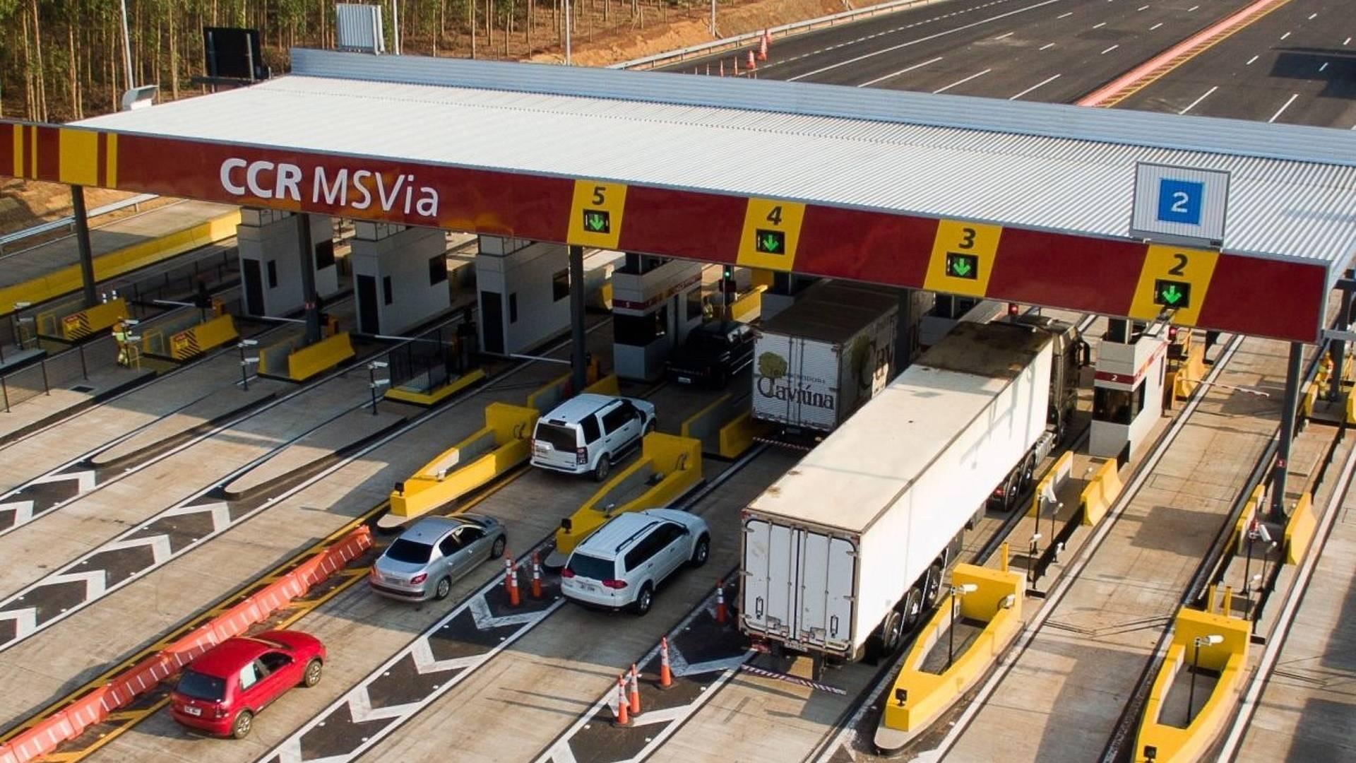 Lei que proíbe cancelas de cobrança automática entra em vigor em São Paulo