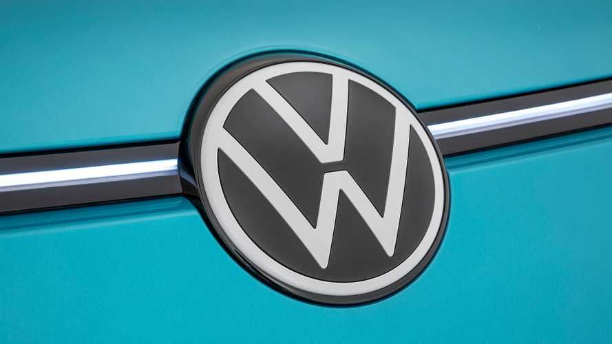 Volkswagen To Produce Up To 1 Million EVs Annually By 2022