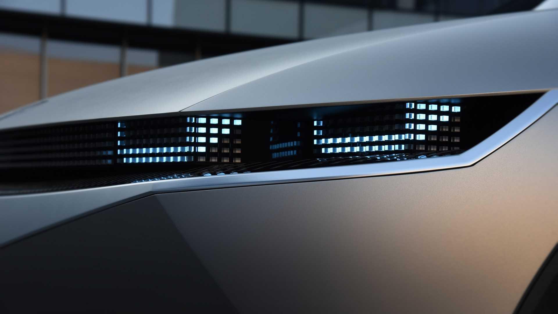 Conceito Hyundai 45