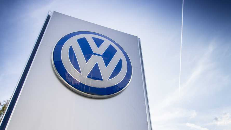 What Are My Volkswagen Extended Warranty Options?