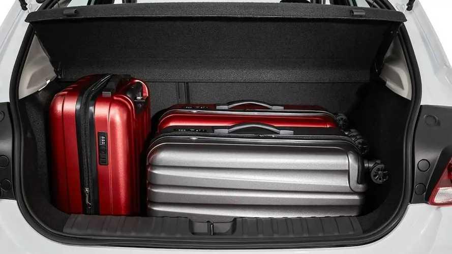 Chevrolet Onix Hatch LTZ 2020