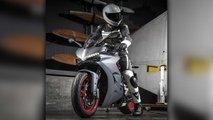 new agv k6 street motorcycle helmet