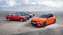 2020 Opel Corsa | İlk Sürüş