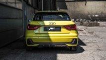 Audi A1 Sportback por ABT