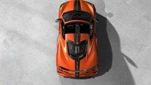 La Chevrolet Corvette C8 la plus chère