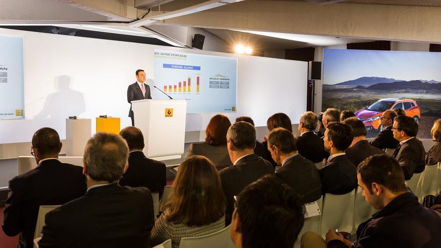 Fin du diesel- L'industrie automobile française se réunira en avril