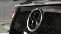 Bu video sizi Pagani Zonda'nın en iyi sese sahip otomobil olduğuna ikna edecek