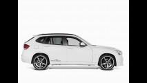 BMW X1 by AC Schnitzer