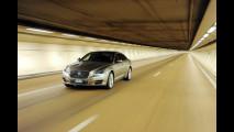 Nuova Jaguar XJ my 2010