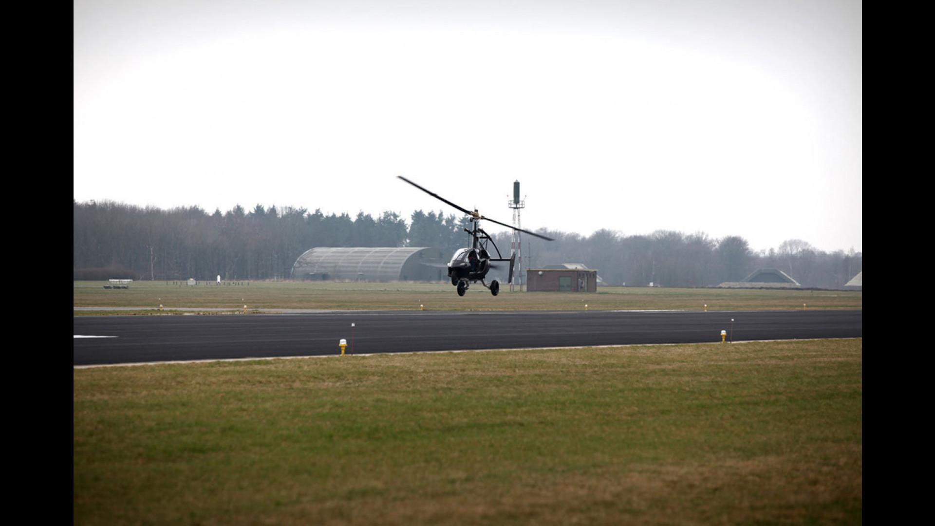 Km H Elicottero : Rc elicottero rayline r g canali infrarossi