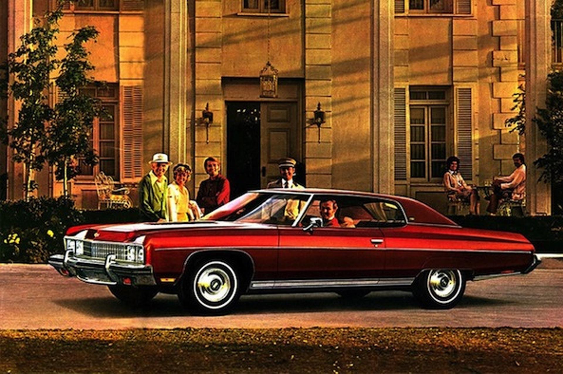 5 Cars Worthy Of A Super Sport Designation 1166624