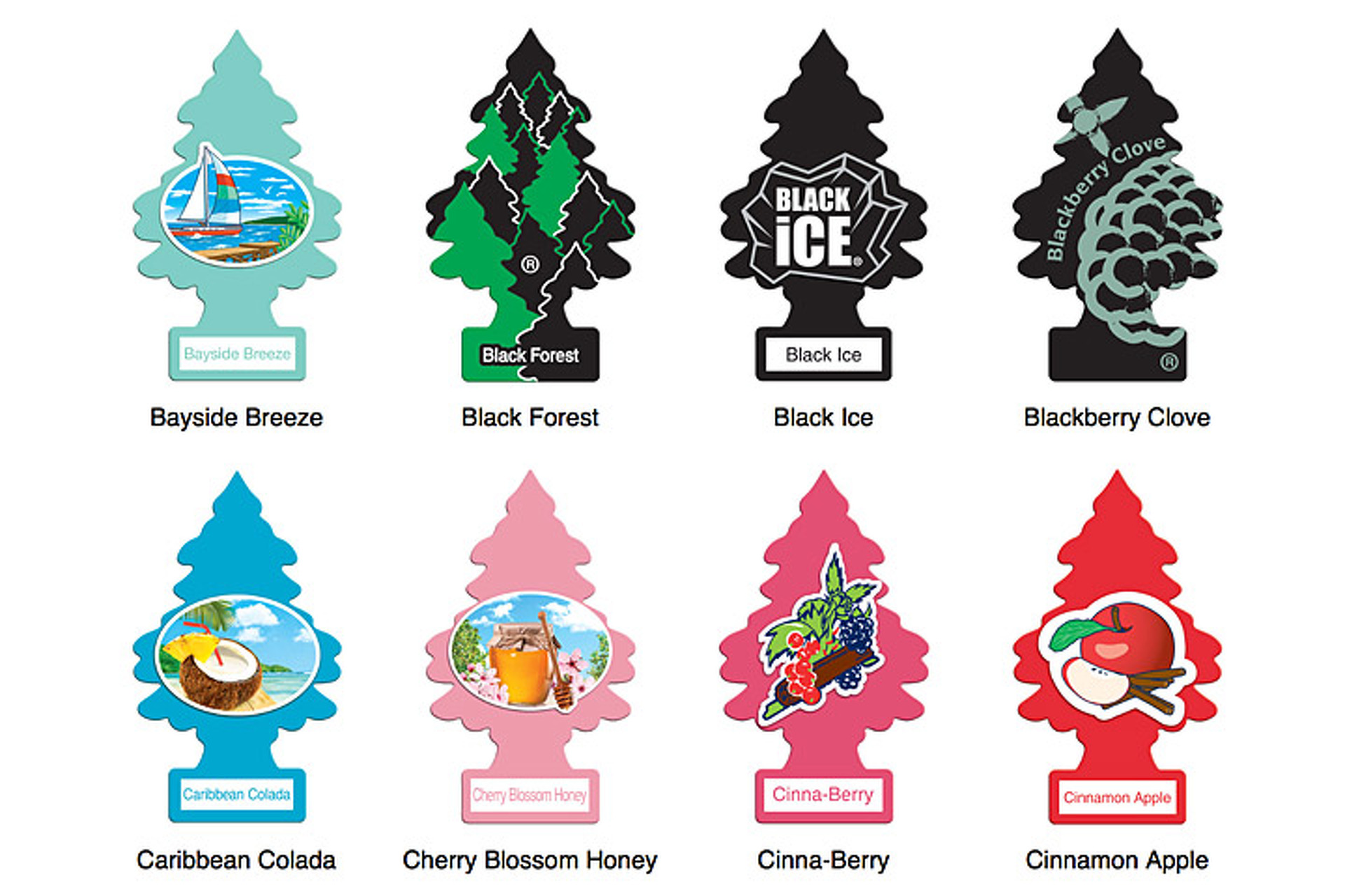 Png Clipart Clip Art Pine Tree Auto Air Freshener