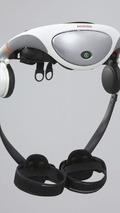 Honda Walking Assist Device 28.5.2013