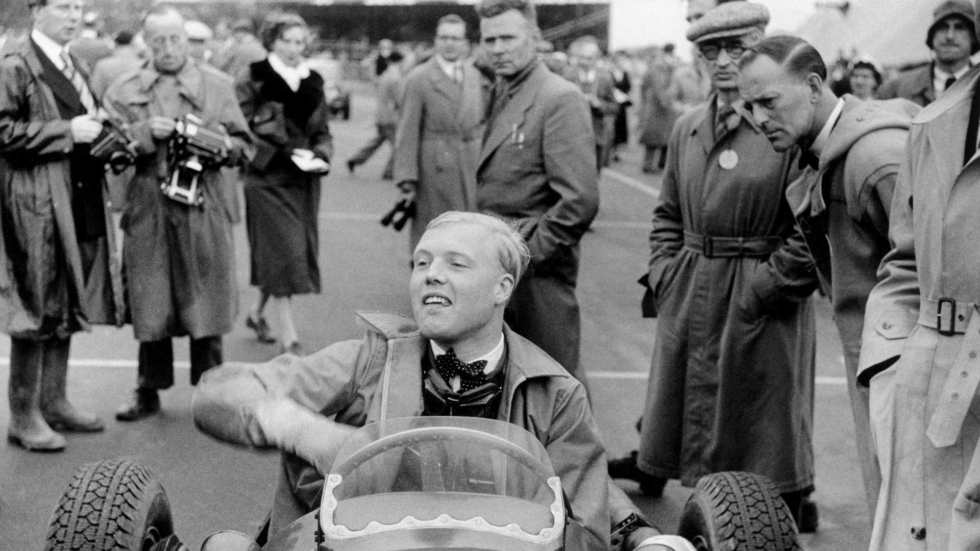 "[""Mike Hawthorn""]"